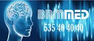 brm_logo_m