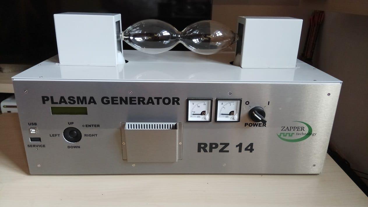 plazma RPZ-14 maly (1)